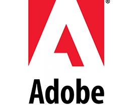 K(06_2015_Adobe-Photoshop)1