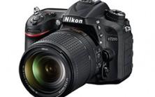 K(06_2015_Nikon-launches)1