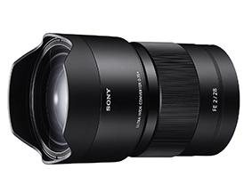 K(07_2015_New-lenses-from-Sony)1