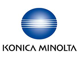 K(08_2015_Konica-Minolta)1