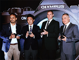 K(08_2015_Olympus-launches-)1