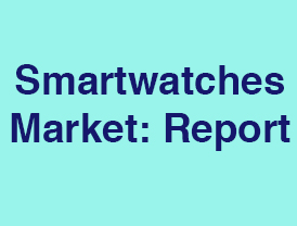 K(10_2015_Smartwatches)1