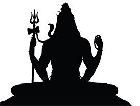 K(13_2015_Shiva-Sojourn)1