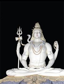 K(13_2015_Shiva-Sojourn)3