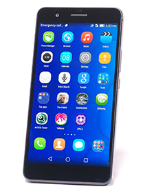 K(14_2015_Honor-launches-6-Plus)1
