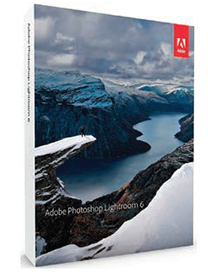 L(12_2015_Adobe-releases)1