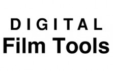 L(12_2015_Digital-Film-Logo)1