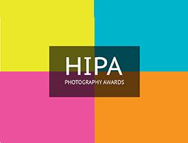 L(12_2015_HIPA-results)1