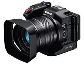 L(18_2015_Canon-Announces)1