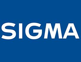 L(19_2015_Sigma)1