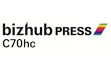 L(20_2015_Bizhub-Press-C70hc)1