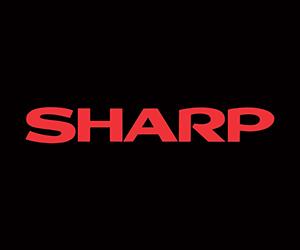 L(20_2015_Sharp)1