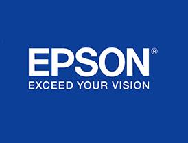 L(28_2015_Epson)1
