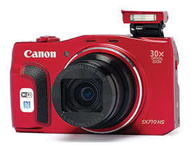 L(28_2015_With-a-Better-Engine-Canon)2