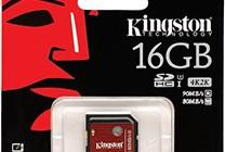 L(29_2015_4K-Specialist-Kingston)1