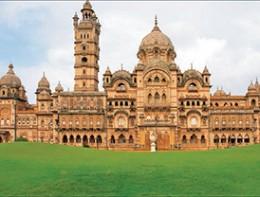 L(09_2015_Vibrant-Gujarat)2