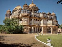 L(09_2015_Vibrant-Gujarat)3