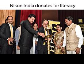 L(29_2015_Nikon-India)2