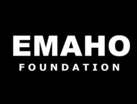 L(01_2015_Emaho-Foundation)1