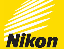 L(02_2015_Nikon-records)1