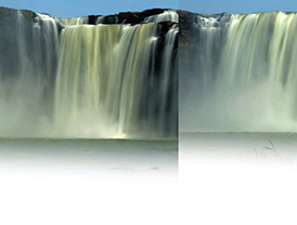 L(10_2015_Enchanting-Waterfalls)1