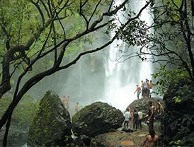 L(10_2015_Enchanting-Waterfalls)2