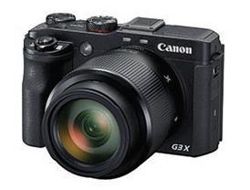 L(27_2015_Canon-launches)1