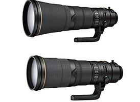 L(27_2015_Nikon-releases)1