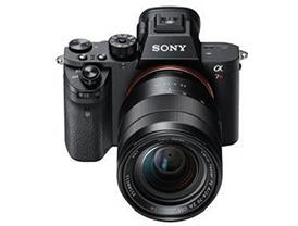 L(27_2015_Sony-introduce)1