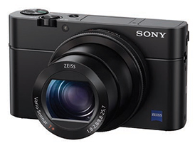 L(27_2015_Sony-releases-RX100-IV)2
