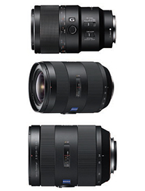 L(27_2015_Sony-to-debut-interchangeable)1