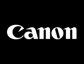Canon India launches training and support facility