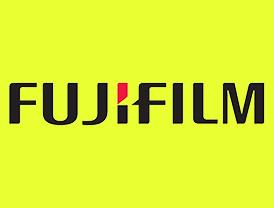 L(29_2015_Fujifilm-announces-)1