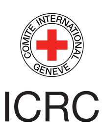 L(31_2015_ICRC-PII-declare-Annual)1