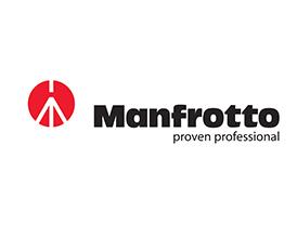 L(31_2015_Manfrotto)1