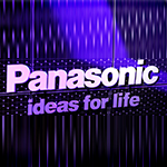 L(03_2015_Panasonic-records)1