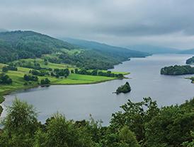L(12_2015_Scotland-Spotlight-on-Nature)1