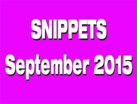 L(31_2015_Snippets-September-2015)1