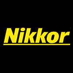 L(03_2015_95-million-Nikkor-lenses)1