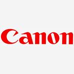L(03_2015_Canon-Marketing)1