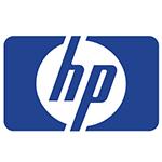 L(03_2015_Indian-printers)2