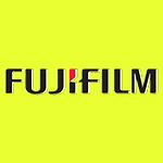 L(04_2015_Fujifilm-reports)1