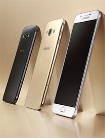 L(04_2015_Samsung)1