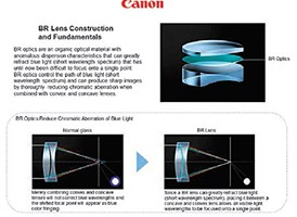 L(25_2015_Canon-announces)1