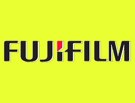 L(25_2015_Fujifilm-develops)1