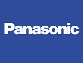 L(25_2015_Panasonic-enters-)2