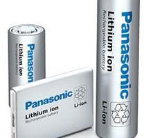 L(25_2015_Panasonic-stops)1