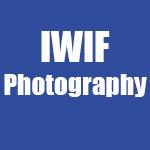 LIWIFPhotography1
