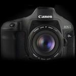 Canon 1DX Mark II Rumours Afloat