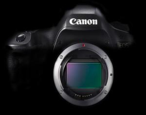 Canon_FF Rumour_041115